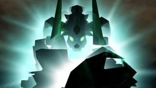 The Legend of Zelda's 10 Greatest Boss Battles: Part 2