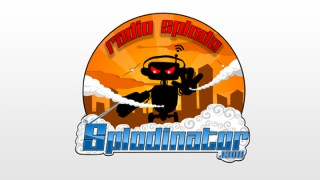 Radio Splode Episode 1: E3 2011 Wrap-Up