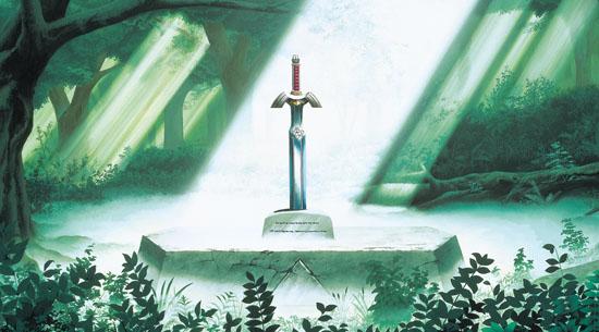 IMAGE(http://splodinator.com/wp-content/uploads/2011/08/Master-Sword.jpg)