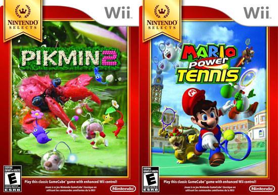 Pikmin-2-Mario-Power-Tennis-Nintendo-Selects