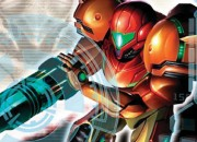 Metroid Prime 2 box art