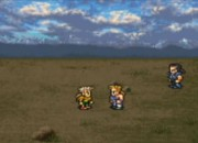 The Veldt Final Fantasy VI