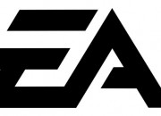 Image: EA logo.