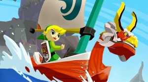 Wind Waker