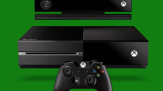 Microsoft confirms worst XBox One fears, plans to hide from media at E3