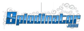 Splodinator.com