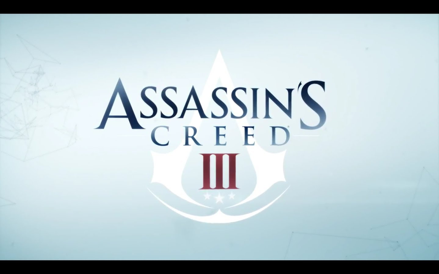 Assassin's Creed comes to America, Wii U