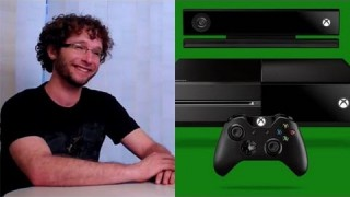 Radio Splode Episode 69: XBox One Reveal Disaster