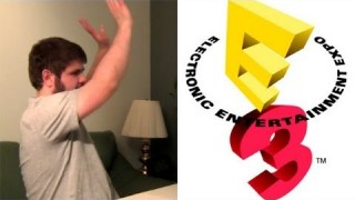 Radio Splode Episode 71: E3 2013 Preview and Predictions