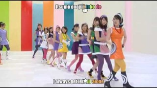 Reproduce with the members of AKB48