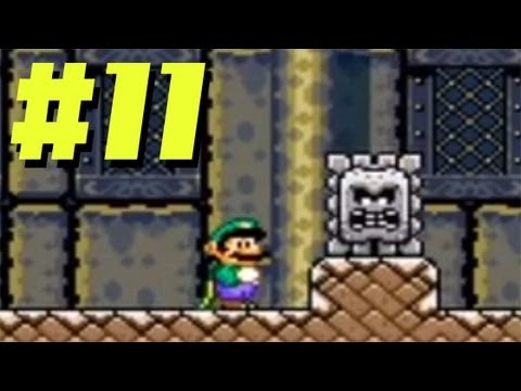 Splode Plays Super Mario World #11: Chocolate Island Part 2
