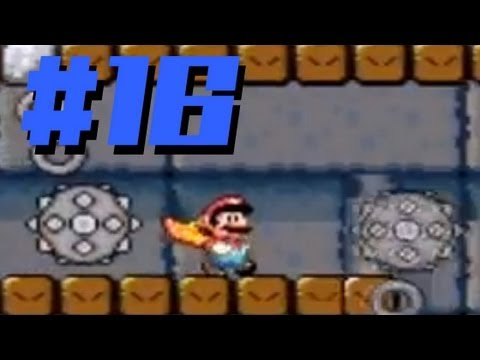 Splode Plays Super Mario World #16: Valley of Bowser Part 3