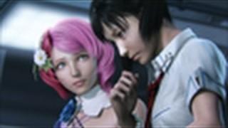 Tekken: Blood Vengeance teaser trailer released, looks not bad