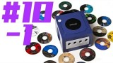 The Definitive 50 GameCube Games: #10 – 1