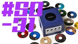 The Definitive 50 GameCube Games: #50 – 31