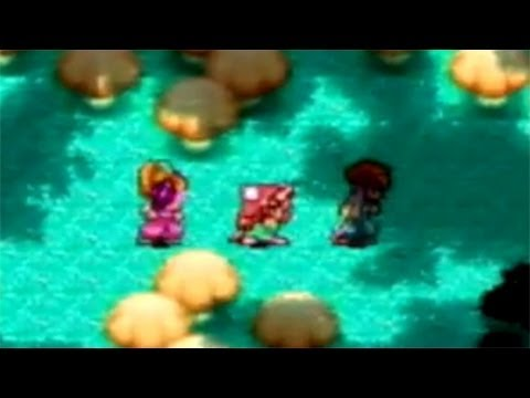 The Definitive 50 SNES Games #13 Secret of Mana