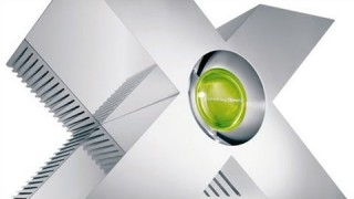 TV Splode: When will the PS4 and XBox 720 launch?