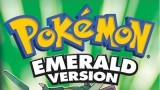 Could Pokemon Delta Emerald come to Wii U? – Radio Splode Highlight