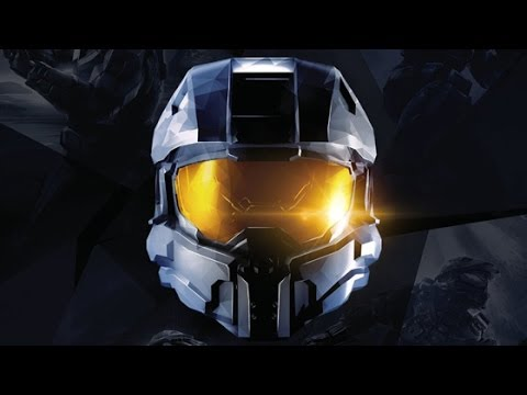 E3 2014 Microsoft Conference Review