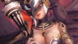 Hyrule Warriors, Zelda U, and Majora's Mask 3D at E3 2014? – Radio Splode Highlight