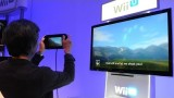 StarFox Wii U Preview – Radio Splode