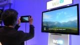 StarFox Wii U Preview – Radio Splode
