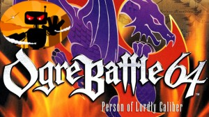 14-Ogre-Battle-64