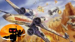 16-Rogue-Squadron