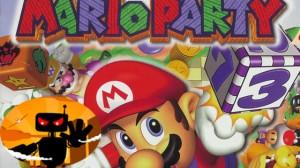 17-Mario-Party