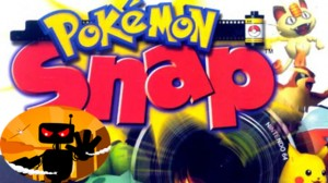 24-Pokemon-Snap