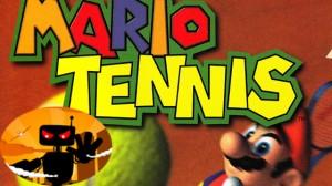 25-Mario-Tennis