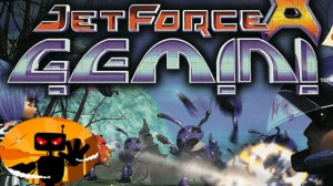 27-Jet-Force-Gemini