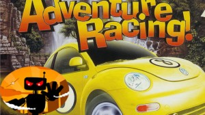 30-Beetle-Adventure-Racing