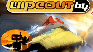 36-Wipeout-64