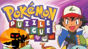 43-Pokemon-Puzzle-League