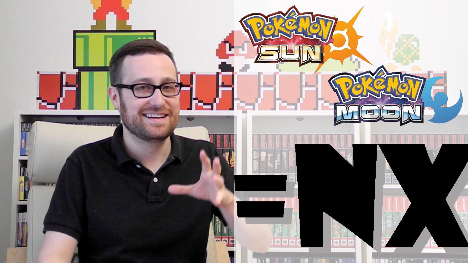 Nintendo NX, Zelda NX Info Leaked
