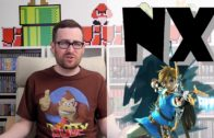 NX and Zelda Delayed – Reaction