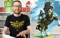 Nintendo at E3 2016: Zelda: Breath of the Wild, new amiibo, and much more!