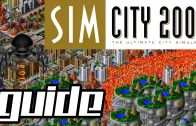 How to suck all the fun out of Sim City 2000