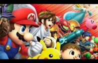 E3 2014 Nintendo Conference Review