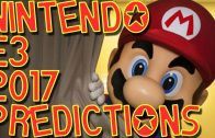 E3 2017 Nintendo Predictions