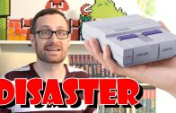 The SNES Classic pre-order disaster (and ACA NEOGEO games)