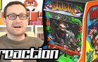 9.13.17 Nintendo Direct Reaction – DOOM and Arcade Archives??
