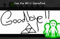 Remembering Miiverse and other Wii U Features