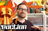 1.11.2018 Nintendo Direct Reaction – Dark Souls and Donkey Kong
