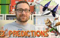 E3 2018 Nintendo Predictions