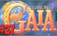 Illusion of Gaia – Definitive 50 SNES Game #27