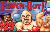 Super Punch-Out!! – Definitive 50 SNES Game #29