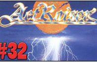 ActRaiser Review – Definitive 50 SNES Game #32