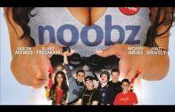 noobz Movie Trailer Reaction – Radio Splode Highlight